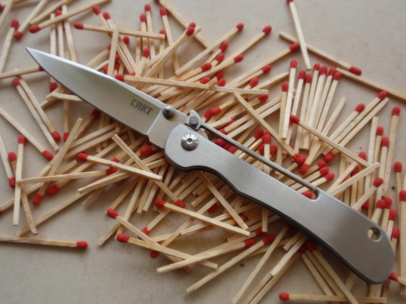 La collection de Couper au couteau - Page 24 P4285110