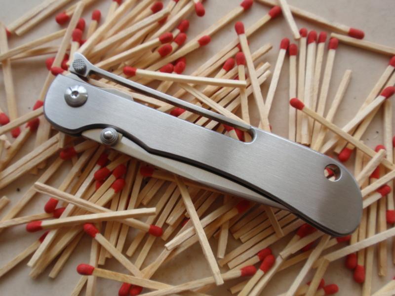 La collection de Couper au couteau - Page 24 P4285111