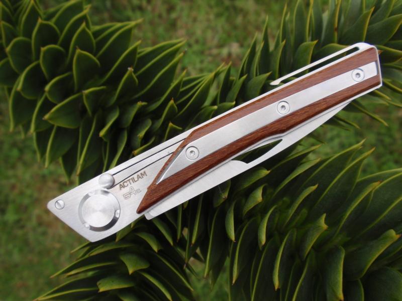 """La collection de """"couper au couteau"""" - Page 4 P4285117"""