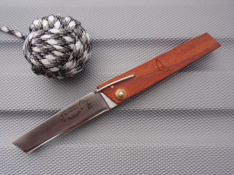 """La collection de """"couper au couteau"""" - Page 4 P7165218"""