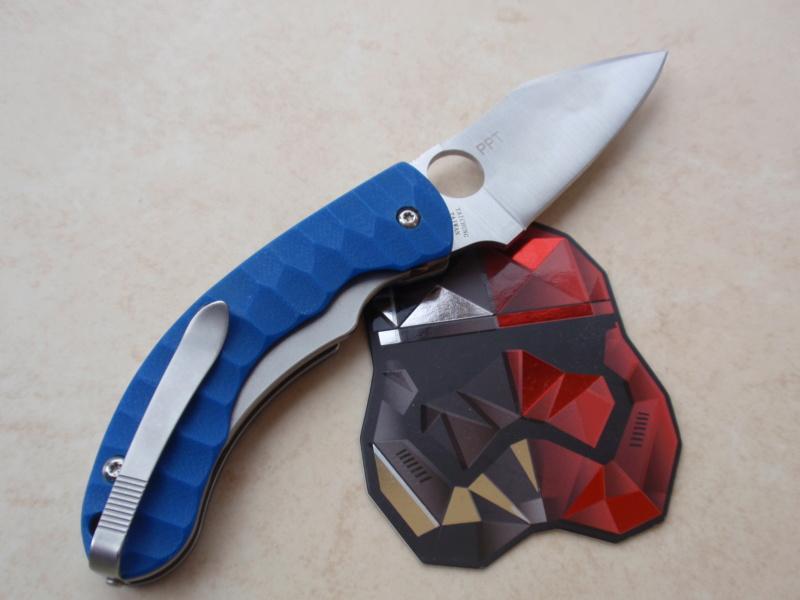 """La collection de """"couper au couteau"""" - Page 4 P7165223"""