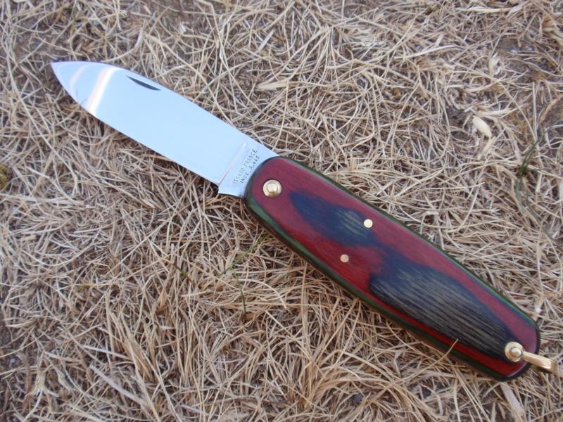 La collection de Couper au couteau - Page 27 P8045315