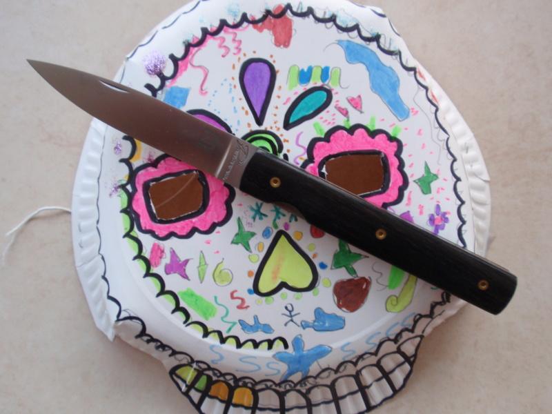 """La collection de """"couper au couteau"""" - Page 4 Pa285411"""