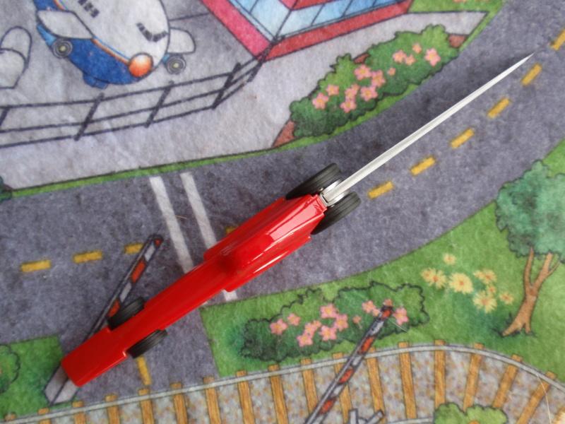 La collection de Couper au couteau - Page 28 Pa315412