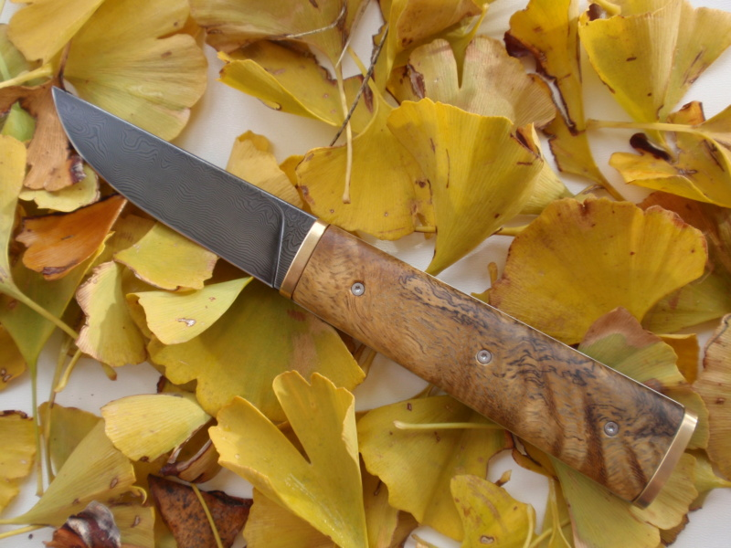 """La collection de """"couper au couteau"""" - Page 4 Pb115412"""