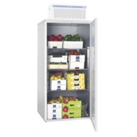 Armoire frigorifique  Diamon10