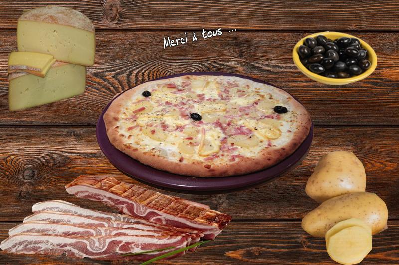 Ma che bella Pizza ! Concours PHOTO - Page 6 Pizza_11