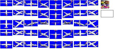 [WIP] ATR 72-500 Atr72-10