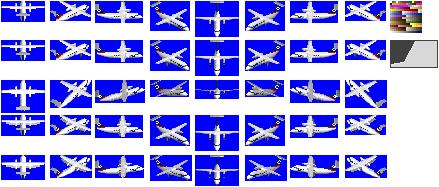 [WIP] Dash 8-400/400Q Q400_l11