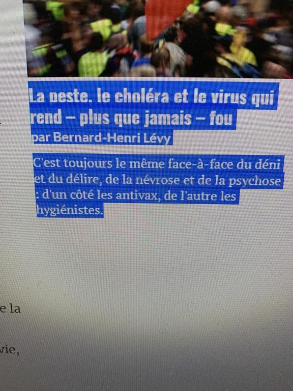 La France Bas de plafond - Page 4 D66f1f10