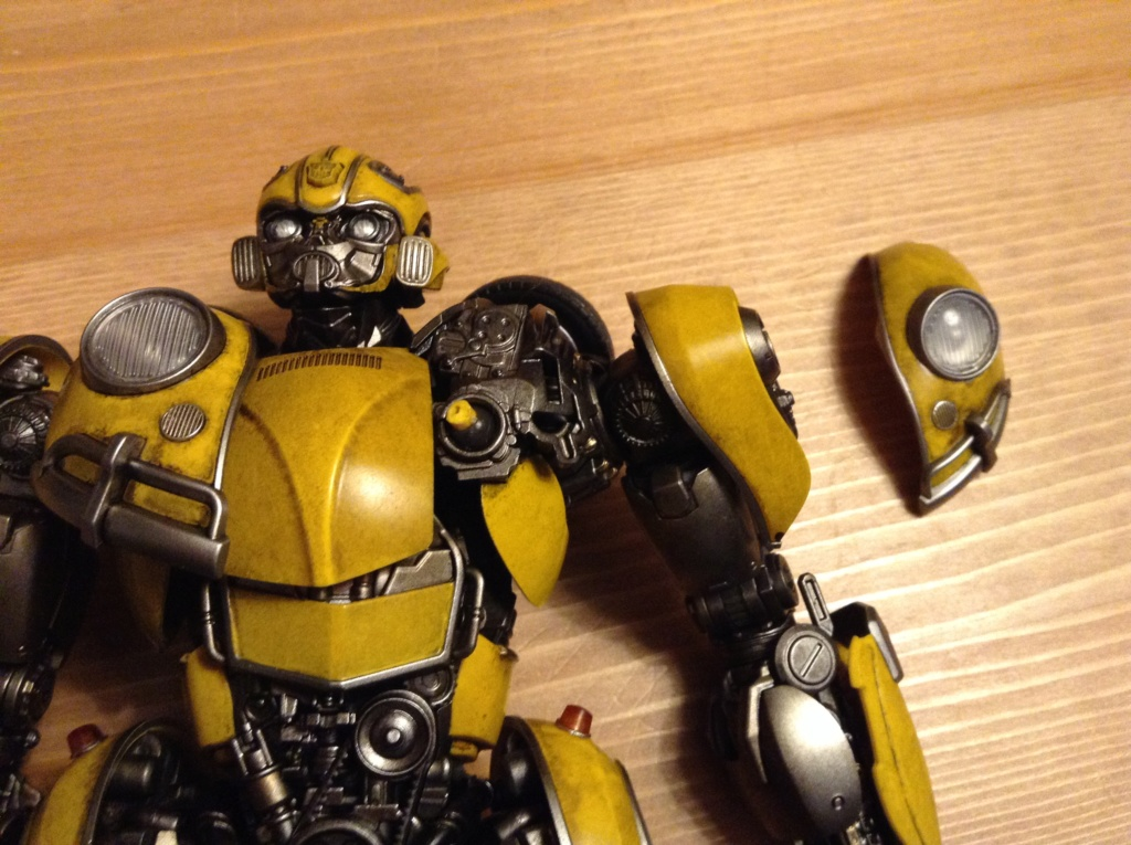 Transformers Bumblebee DLX and Premium Scale Collectible Figures  - Page 2 Img_0319