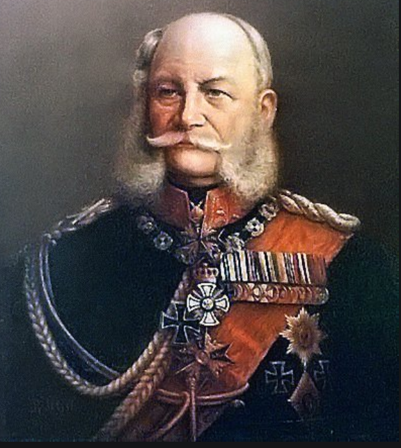 """Il y a 150 ans, 1870, une guerre """"oubliée"""" ! 1870_110"""