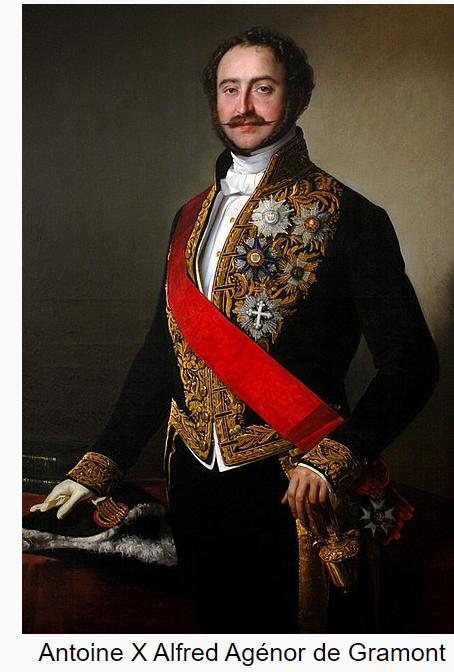 """Il y a 150 ans, 1870, une guerre """"oubliée"""" ! 1870_210"""