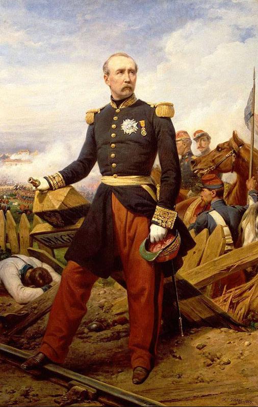 """Il y a 150 ans, 1870, une guerre """"oubliée"""" ! 1870_510"""