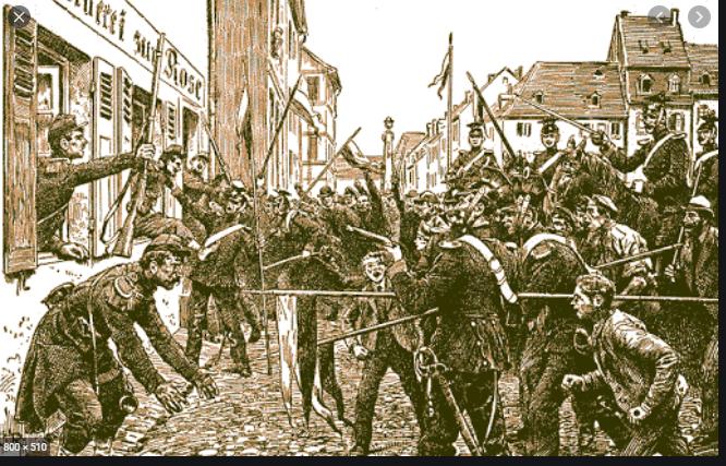 """Il y a 150 ans, 1870, une guerre """"oubliée"""" ! 1870_710"""