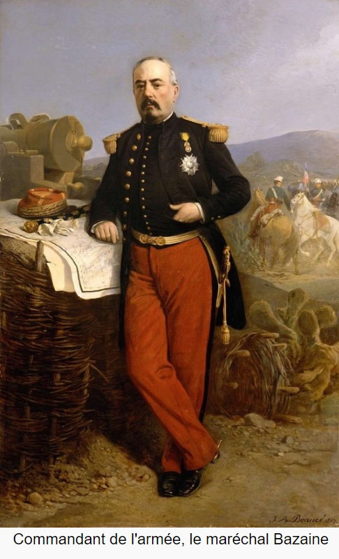 """Il y a 150 ans, 1870, une guerre """"oubliée"""" ! 1870_810"""