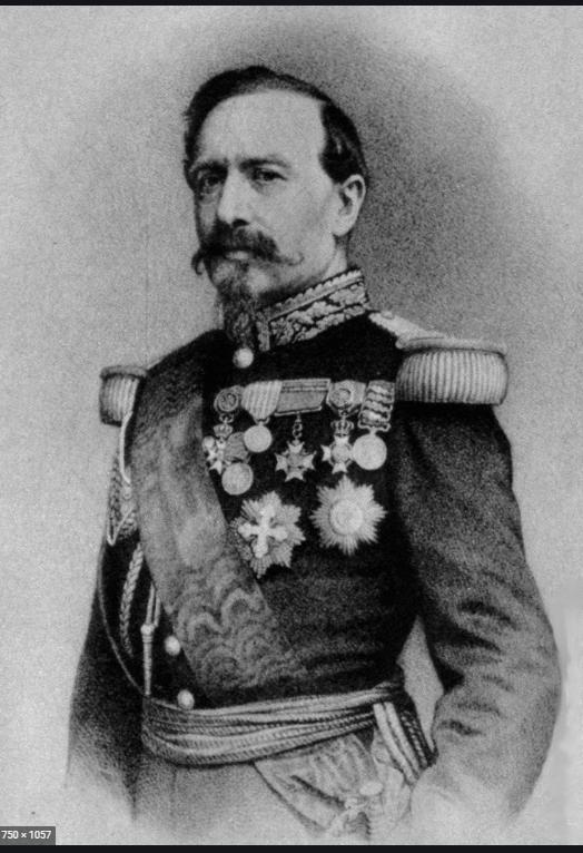 """Il y a 150 ans, 1870, une guerre """"oubliée"""" ! 1870_b10"""