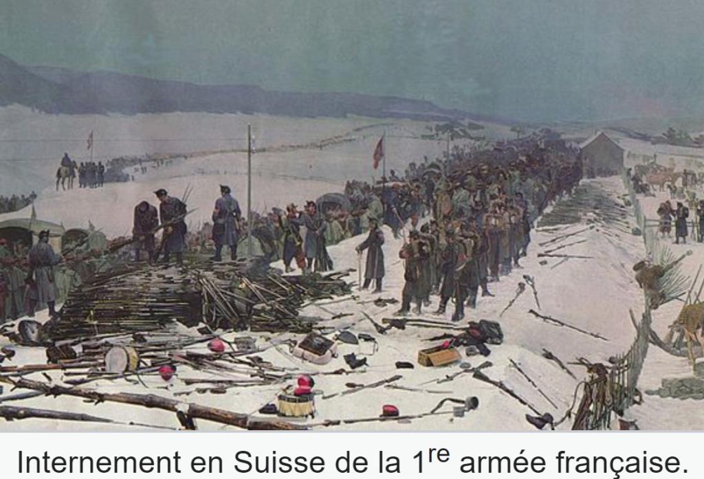 """Il y a 150 ans, 1870, une guerre """"oubliée"""" ! 1870_s10"""