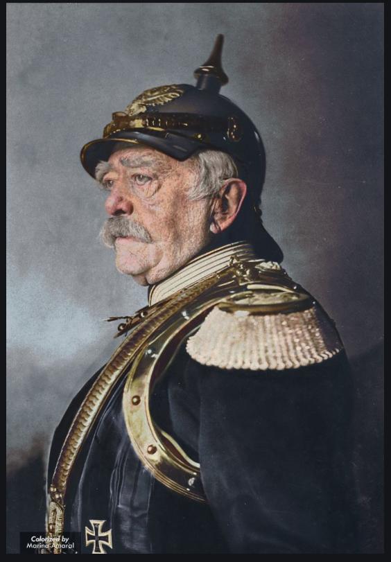 """Il y a 150 ans, 1870, une guerre """"oubliée"""" ! 187110"""
