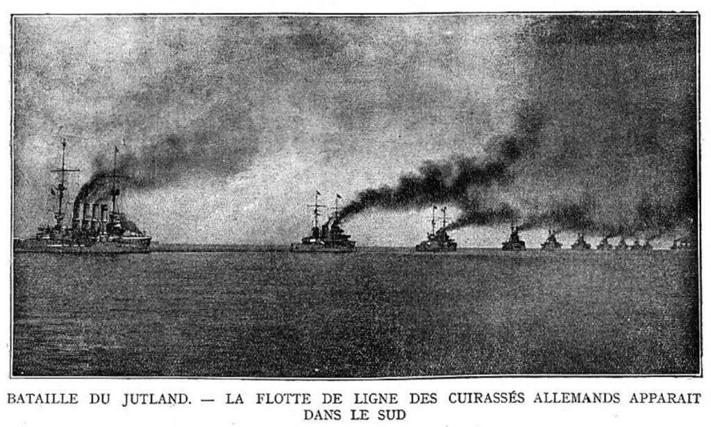 Photos inédites de la grande guerre. 210