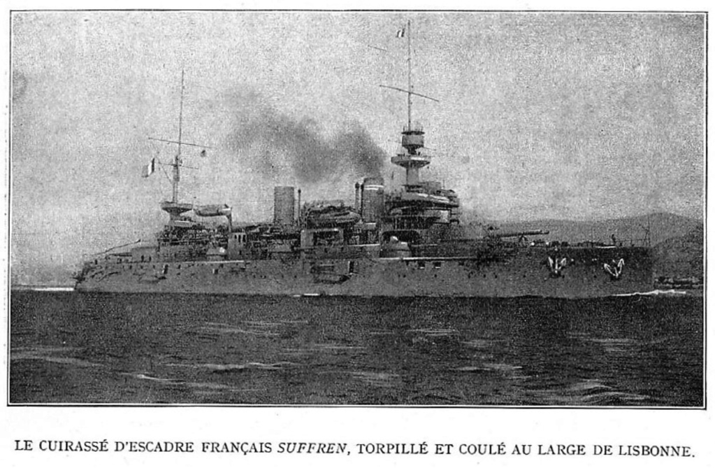 Photos inédites de la grande guerre. 510