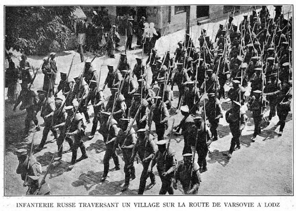 Photos inédites de la grande guerre. 810