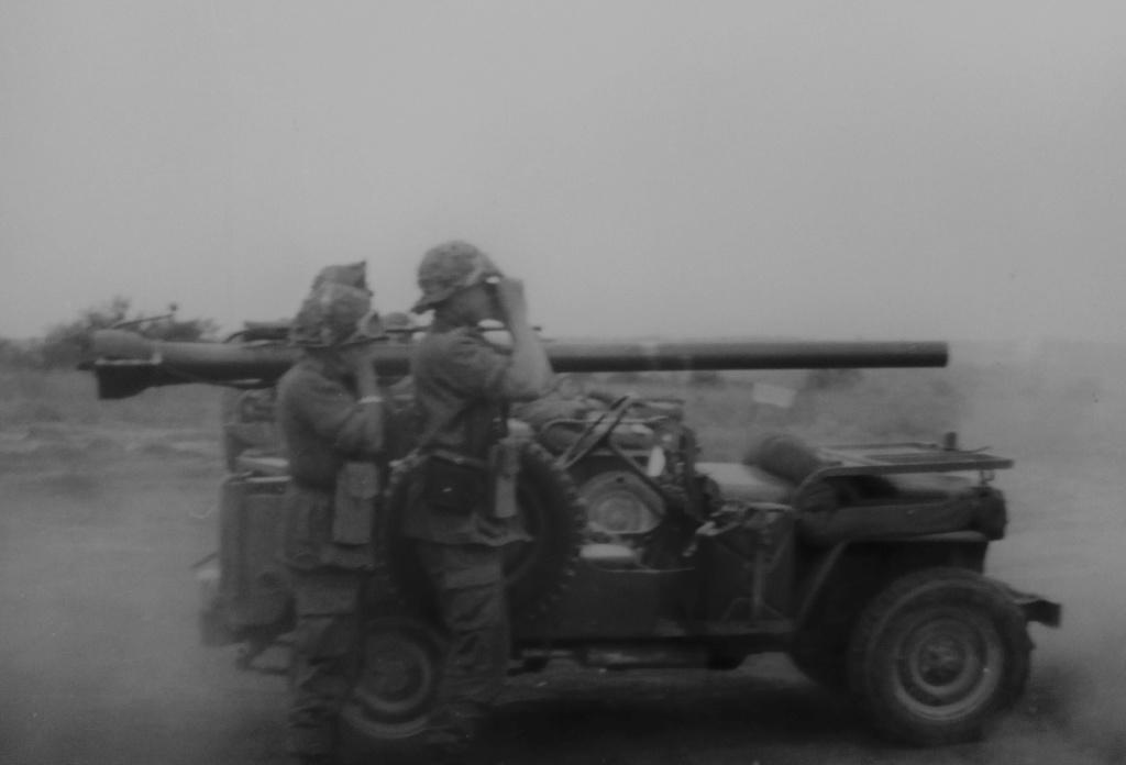 Compagnie d'Eclairage de Brigade. Ceb10
