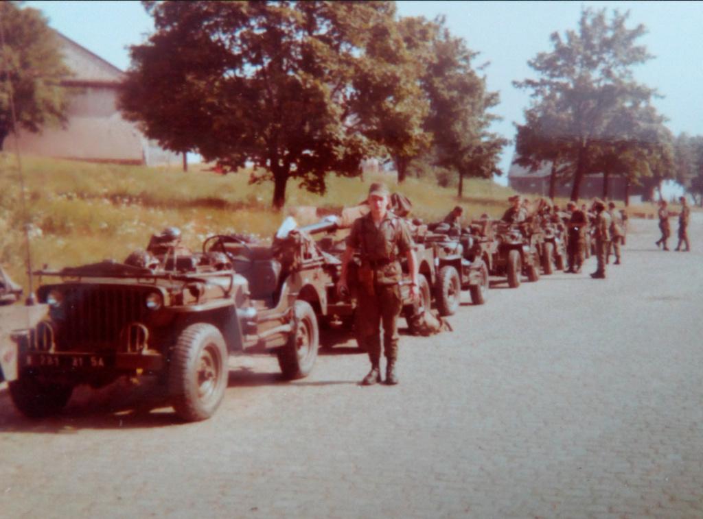 Compagnie d'Eclairage de Brigade. Ceb1b10