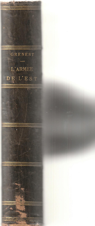 Corps francs de chasseurs - 1870 Img_2010
