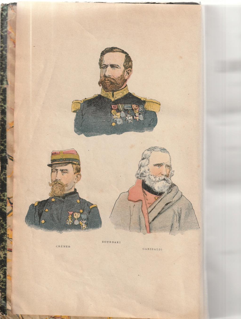 Corps francs de chasseurs - 1870 Img_2011