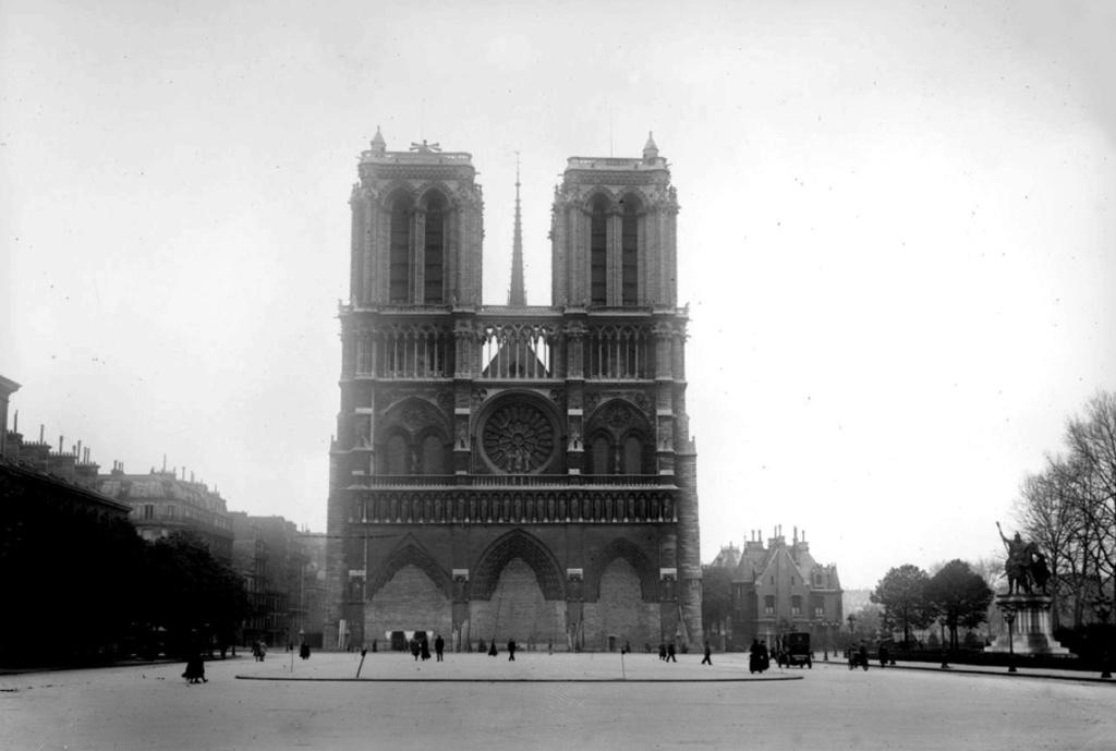 Notre-Dame de Paris ! Ndp10