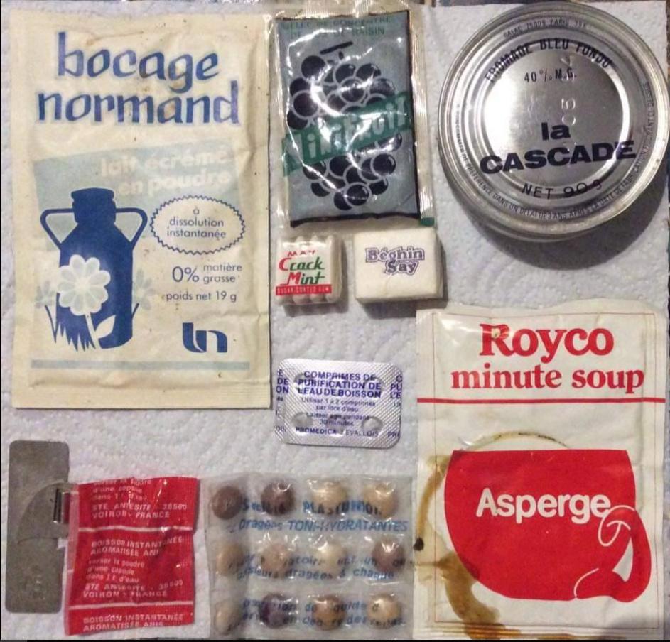 Souvenirs, souvenirs. R10