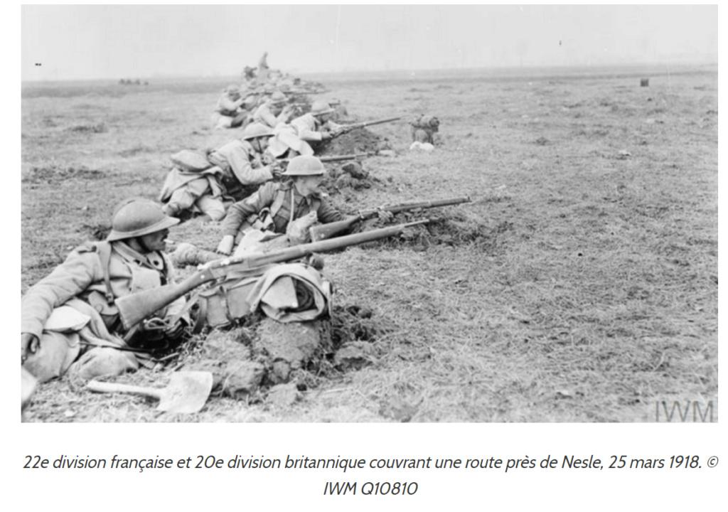 Le 21 mars 1918... Sans_t33