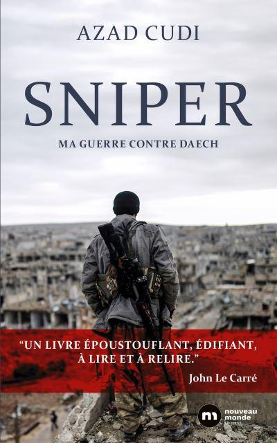 Tireurs d'élite, à découvert (#JDEF) Sniper10