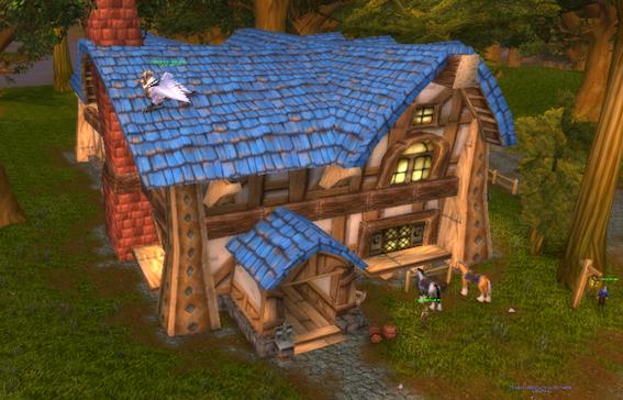 La Casa des Pelows (Elle existe en jeu !) Captur10