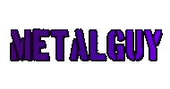 MetalGuy's Hangout And Gaming