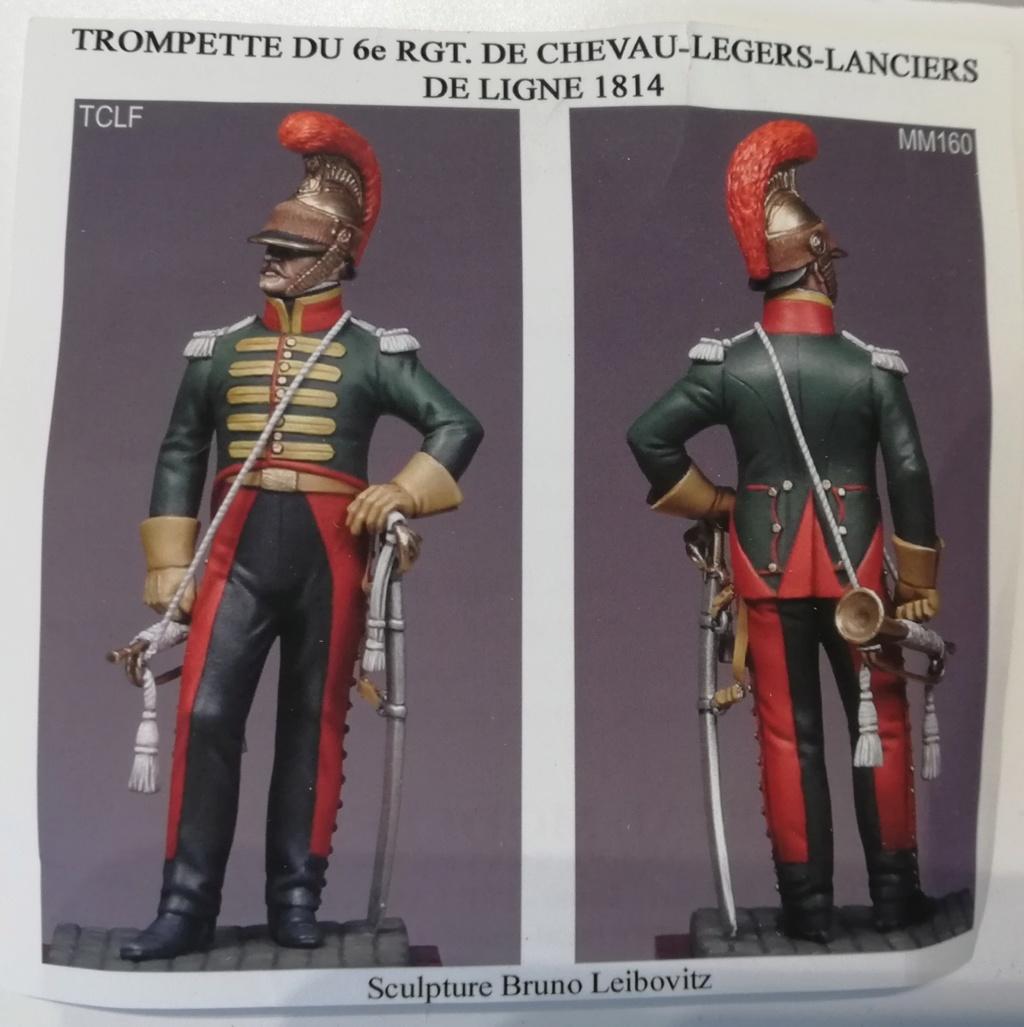 Trompette de Chevau Léger TERMINE Chev_010