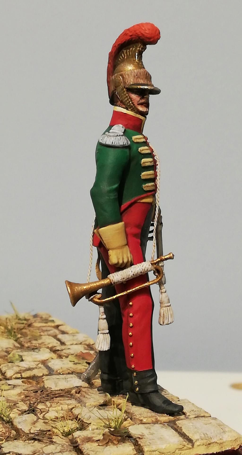 Trompette de Chevau Léger TERMINE Chev_113