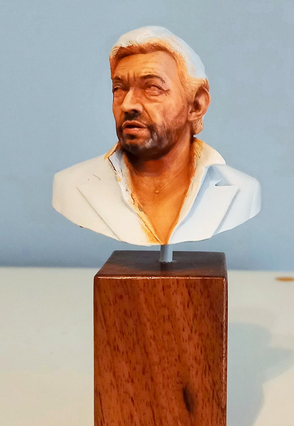 Buste Serge Gainsbourg terminé Gains_17