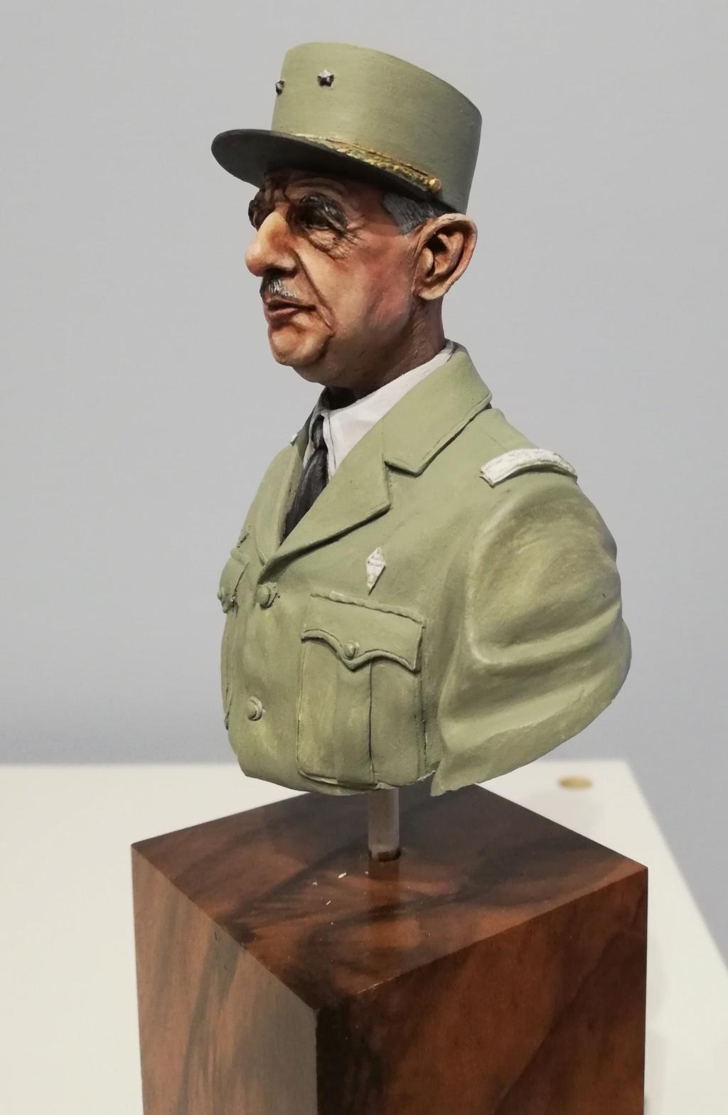 De Gaulle terminé Gaul0810