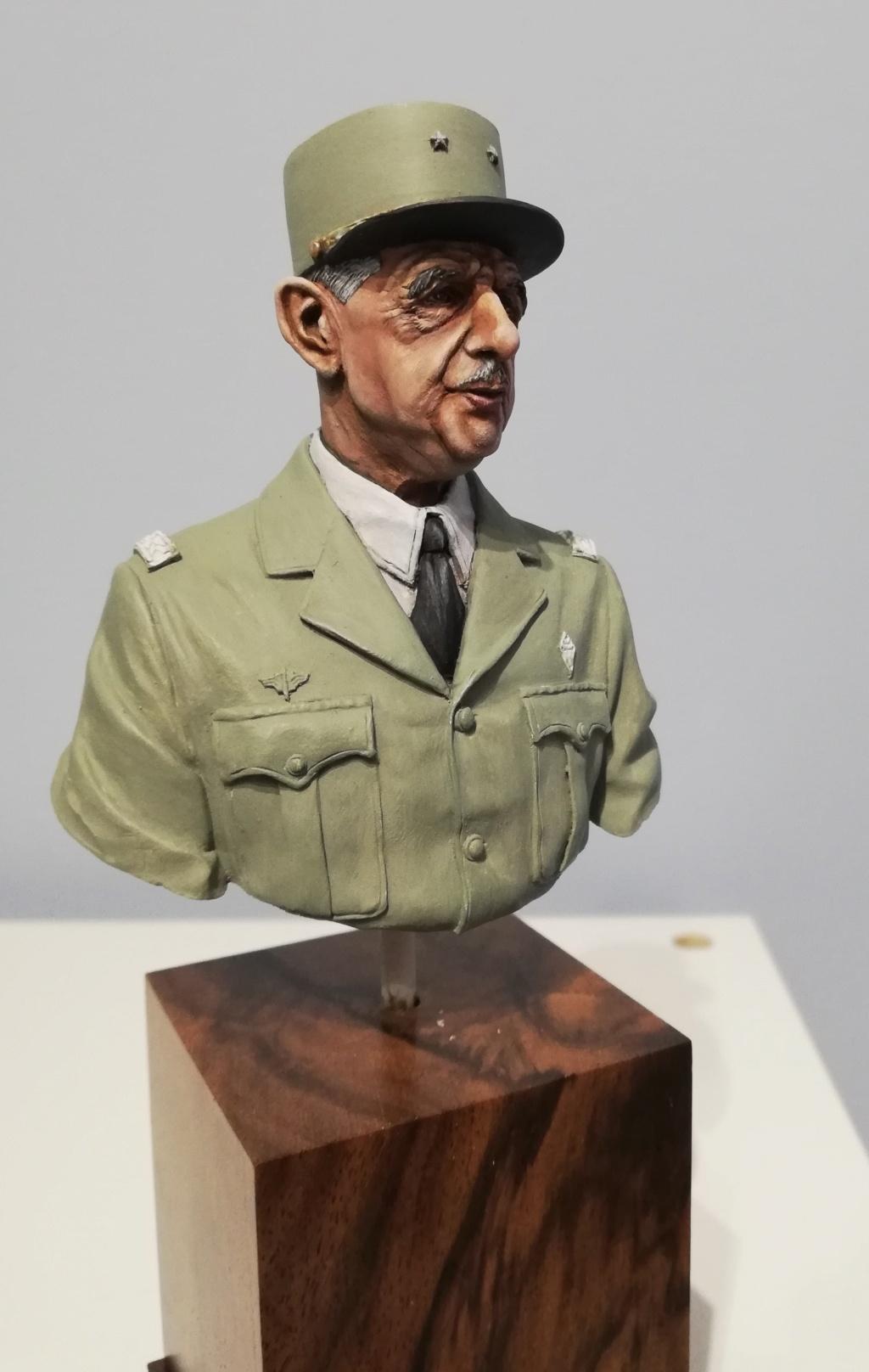 De Gaulle terminé Gaul0910