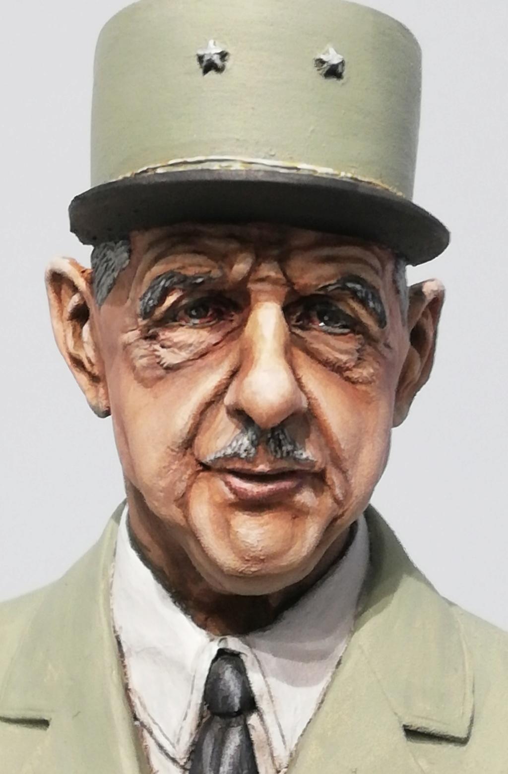 De Gaulle terminé Gaul1010