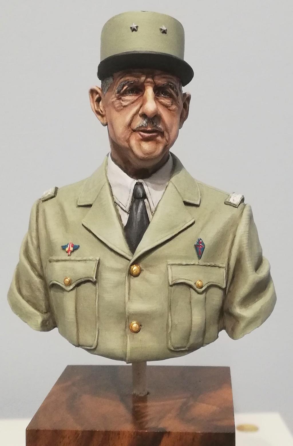 De Gaulle terminé Gaul1110