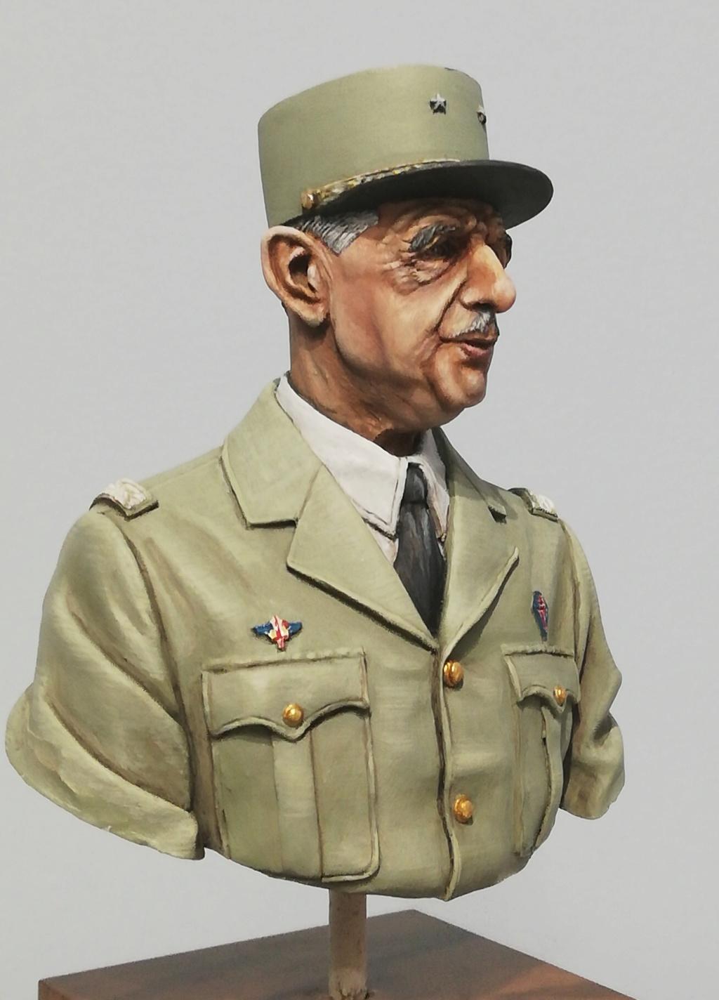 De Gaulle terminé Gaul1210