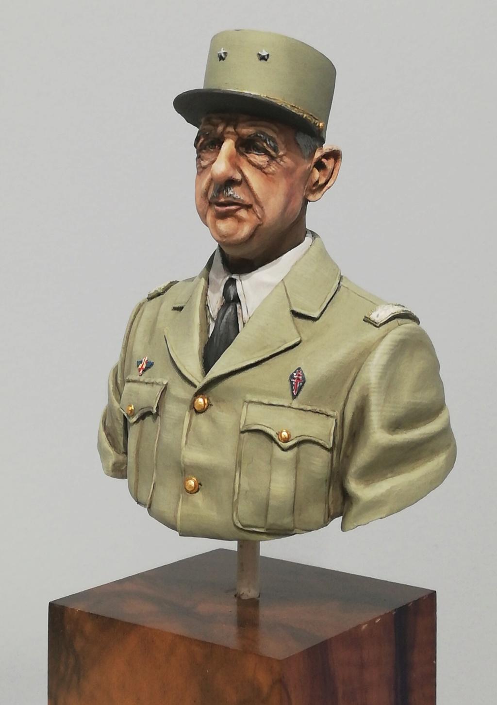 De Gaulle terminé Gaul1310