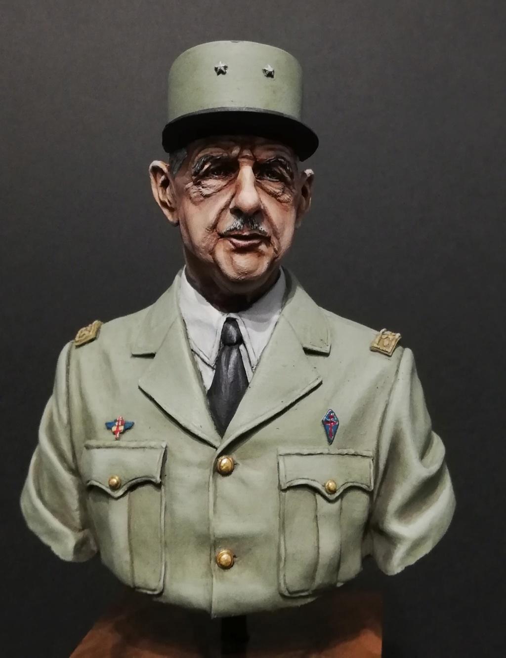 De Gaulle terminé Gaul1510