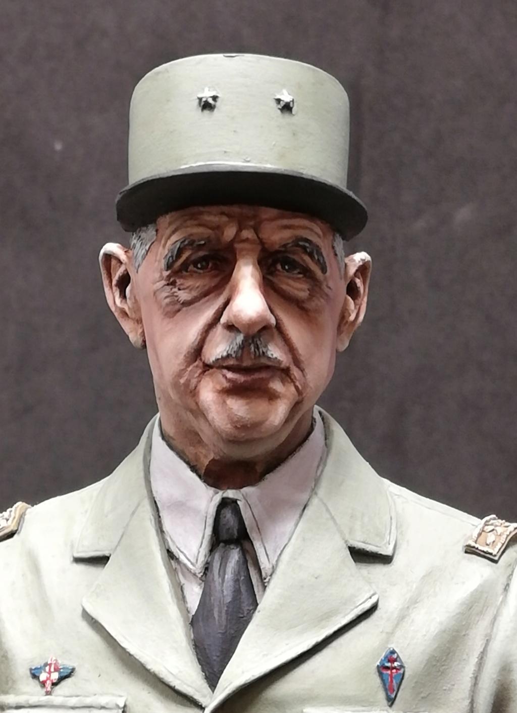 De Gaulle terminé Gaul1610
