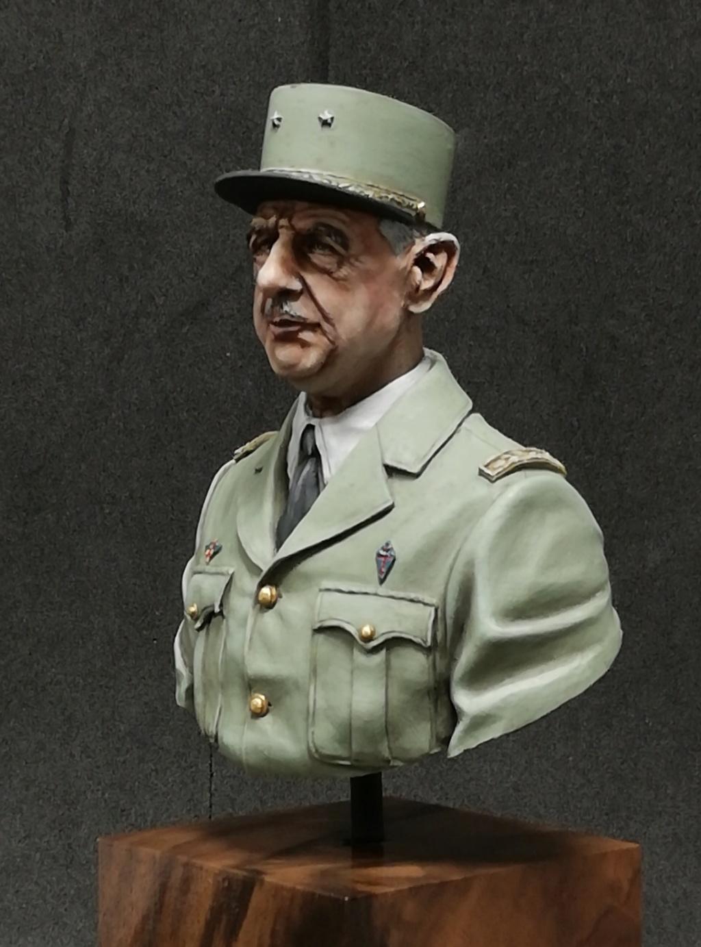 De Gaulle terminé Gaul1710