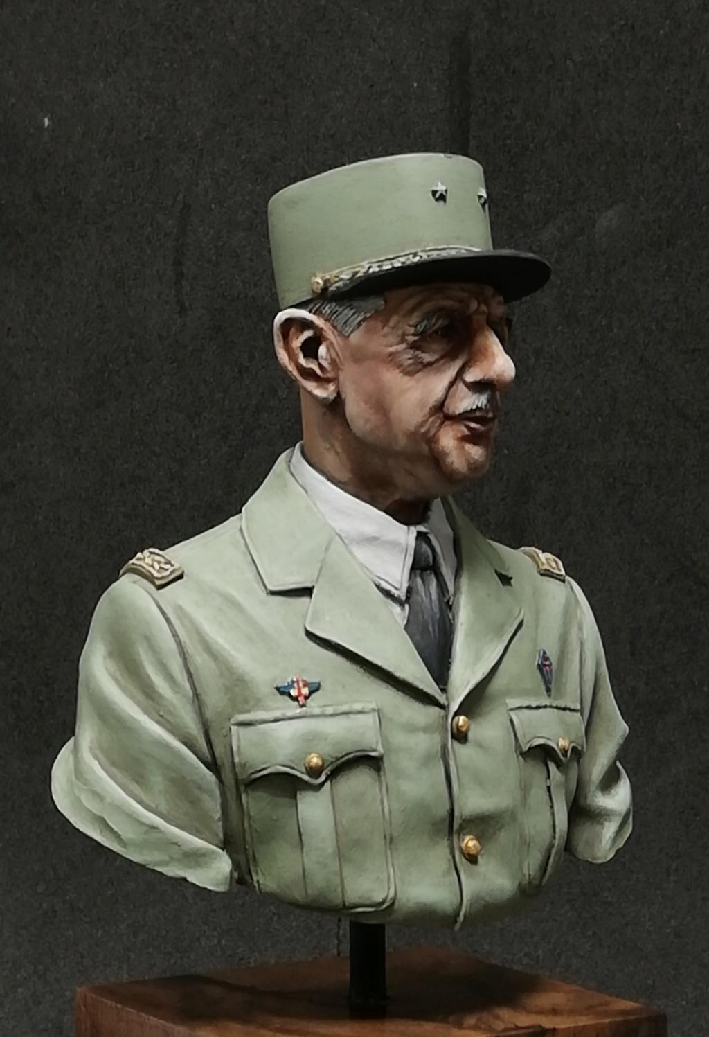 De Gaulle terminé Gaul1810