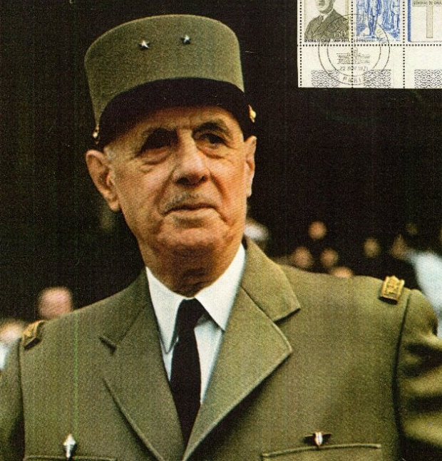 De Gaulle terminé Gaul_012